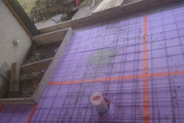 Kurt-maçonnerie-entreprise-générale-de-construction-depuis-20-ans-Haute-Savoie