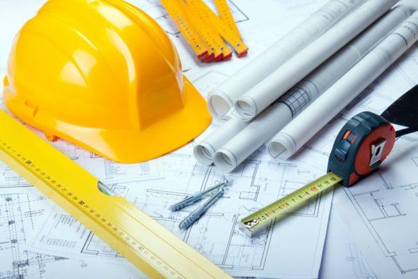 construction-renovation-charbel-inc-1