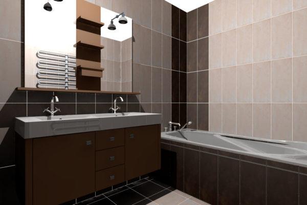 salle-de-bain-3d-logiceram-04