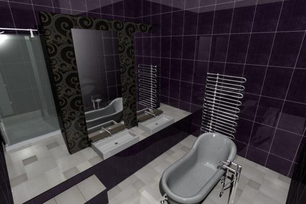 salle-de-bain-3d-logiceram-06