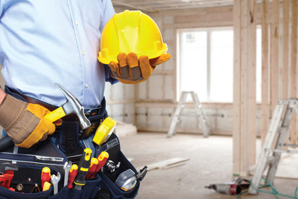 service-renovation-construction-boucherville